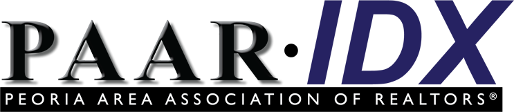 Peoria Area Association of Realtors (PAAR)